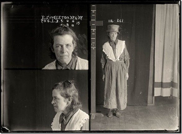 mugshots-1920s-24