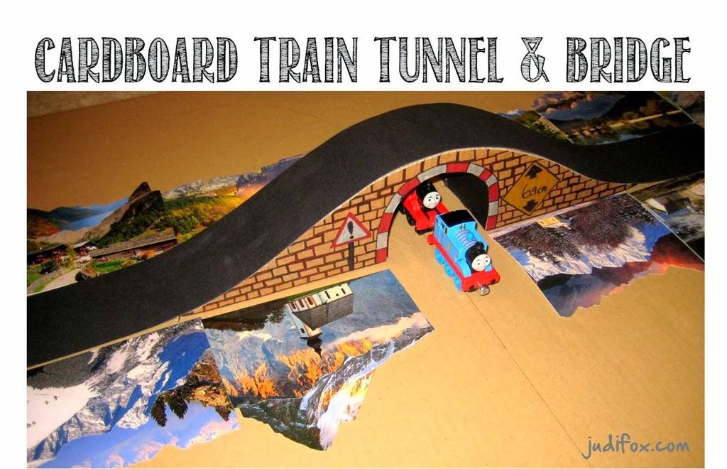 [Cardboard%2520train%2520tunnel%2520track%2520and%2520bridge%255B5%255D.jpg]