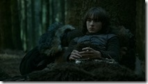 Game of Thrones - 26-3