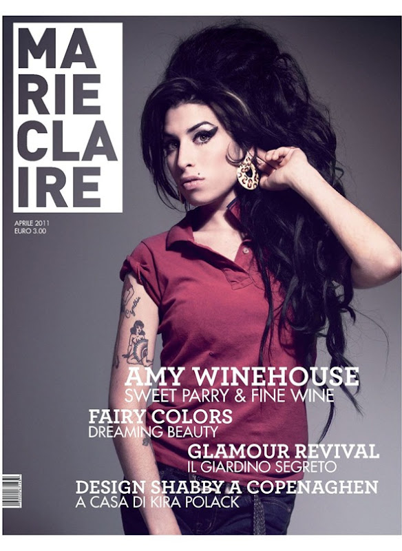 Amy-Winehouse-in-Styling-Marie-Claire-Magazine-_thegossipavenue-1-3
