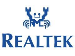 Realtek-driver-logo