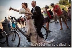 Matrimonio di Giovanni e Laura-73