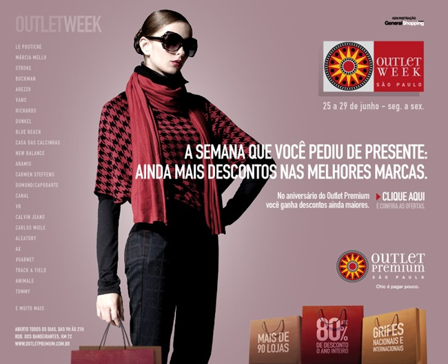 outlet_premium_sao_paulo_outletweek_promocao
