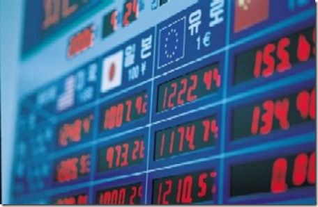 How to create high frequency trading system