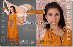 Ghani-Textiles-Spring-Collection9