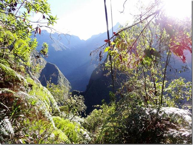 Machu_Picchu_DSC02131