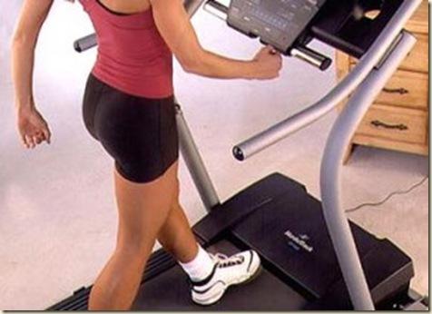 ejercicios para bajar de peso15