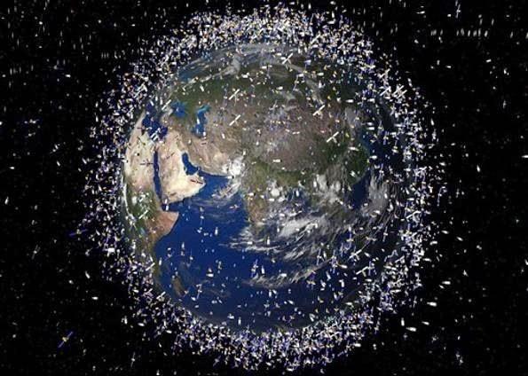 imagens-imagens-do-satelite-6f8b5c