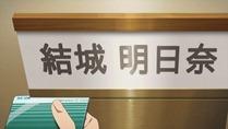 [HorribleSubs] Sword Art Online - 15 [720p].mkv_snapshot_10.14_[2012.10.15_00.48.19]
