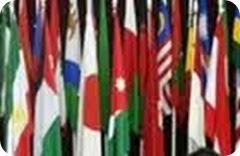 hubungan internasional[3]