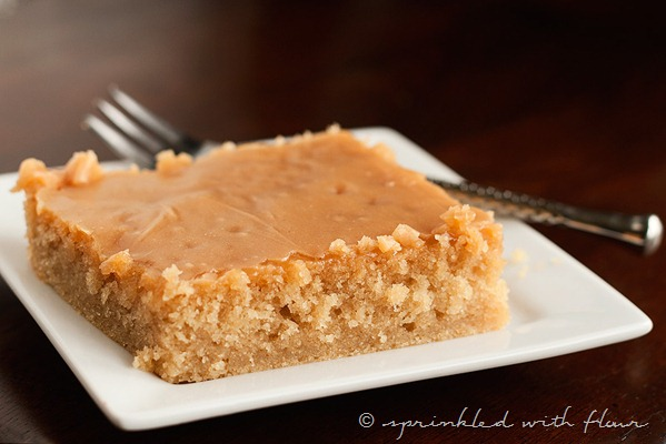 peanut-butter-cake-edit-02