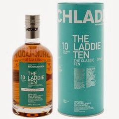 bruichladdich_10year_old_2011