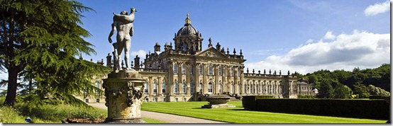 Castle_Howard_South_Front