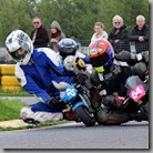 Scottish Mini Moto Championship (1 of 4)