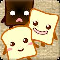 食パンコレクション icon