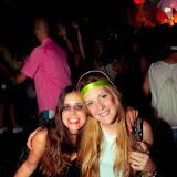 2014-07-19-carnaval-estiu-moscou-522