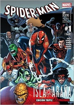 Spiderman_09_CVR