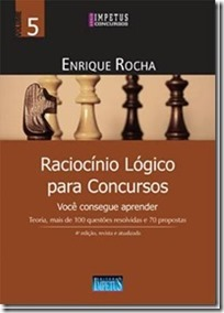 3---Raciocnio-Lgico-para-Concursos_t