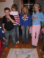 2007_wiwoe_wochenende_freistadt_20070505_205326.jpg