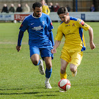 bury_town_vs_wealdstone_310312_030.jpg