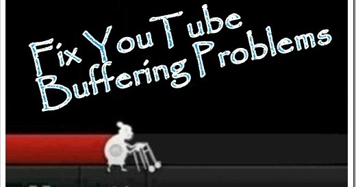 how to fix youtube videos