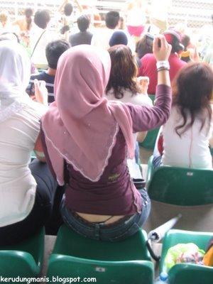 cewek jilbab telanjang original source of image