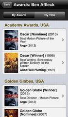 IMDb_12