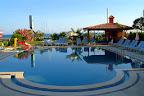 Фото 7 Lemon Beach Hotel