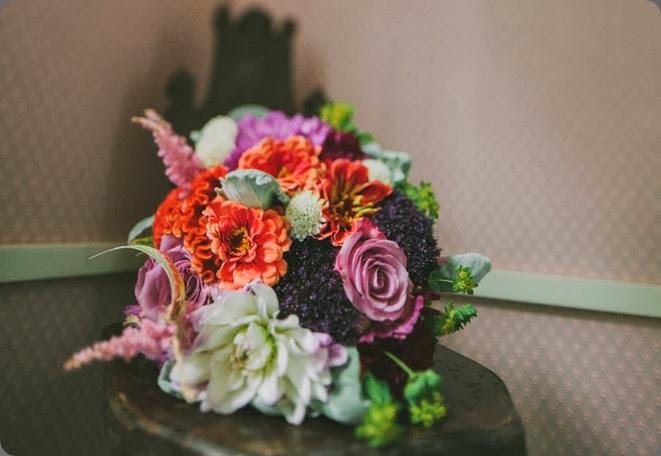 993715_10101581994637003_1079819724_n mt lebanon floral
