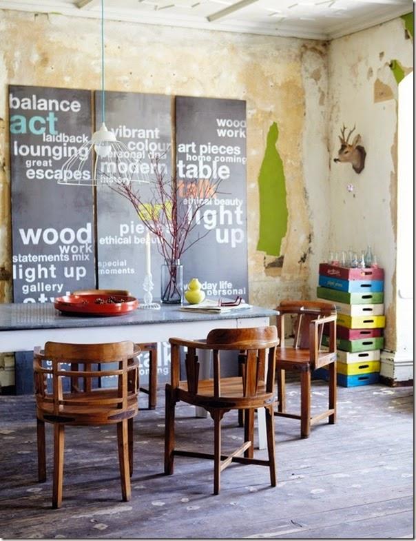 case e interni - zona pranzo (4)