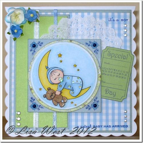 Moon Baby Card (1)