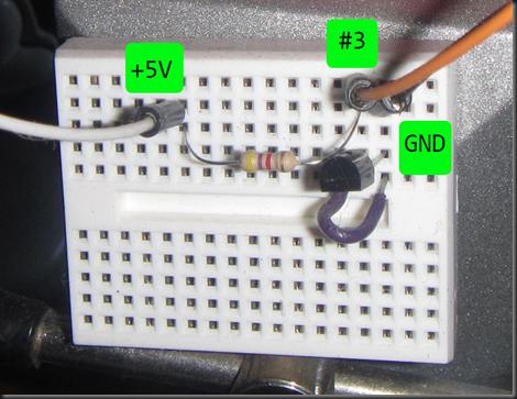 CircuitDiagram1