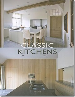 Beta-Plus Classic Kitchens