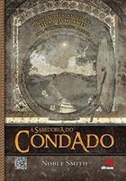 A SABEDORIA DO CONDADO.indd