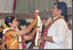 karthi_ranjani_wedding12