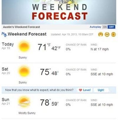 Weekend Weather Screenshot 4_19_13 JPEG_cropped