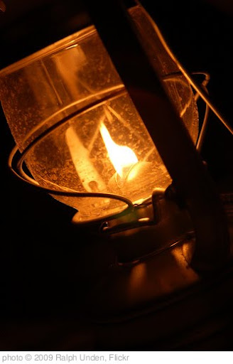 'Oil lamp' photo (c) 2009, Ralph Unden - license: http://creativecommons.org/licenses/by/2.0/