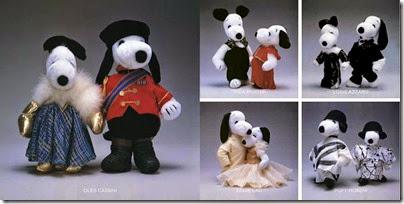 Peanuts X Metlife - Snoopy and Belle in Fashion 01-page-011