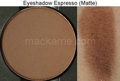 c_EspressoMatteEyeshadowMAC2