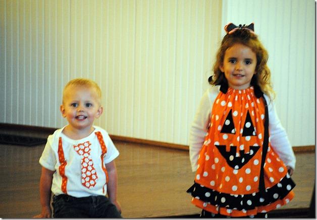 Halloween 2011 189