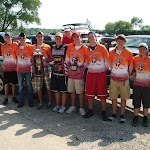 Bass Fishing D230 2012_15.jpg