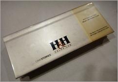 H&H Album
