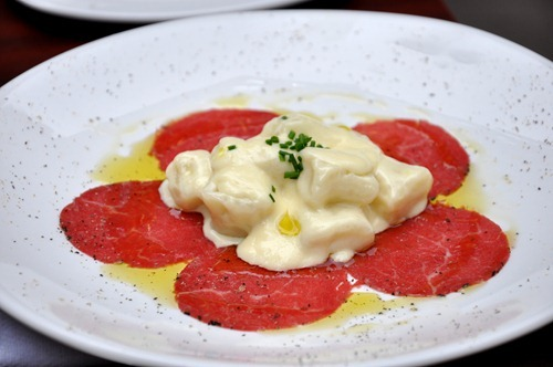 DE_SANTOS_--_BEEF_CARPACCIO_PHOTO