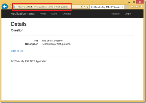 detail-page-asp-net-routing-like-stackoverflow