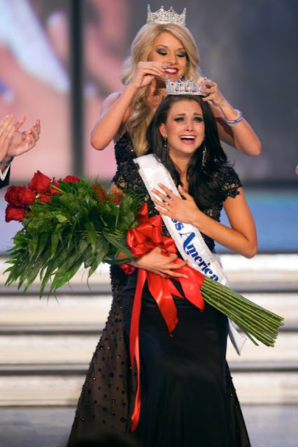 miss-america-2012-5.jpg