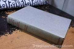 Treegold and Beegold: Tutorial to Create a Secret Book for a Mobile Phone