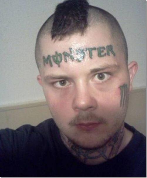 bad-tattoos-regret-16