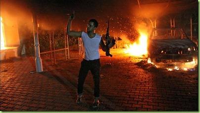 024372-benghazi-consulate-attack