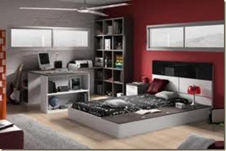 tiendas de muebles de hogar4