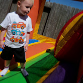 Marshalls Second Birthday Party - 116_2317.JPG
